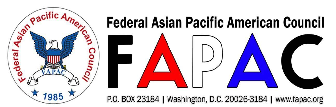 Topic opinion, asian pacific american womans leadership institute think